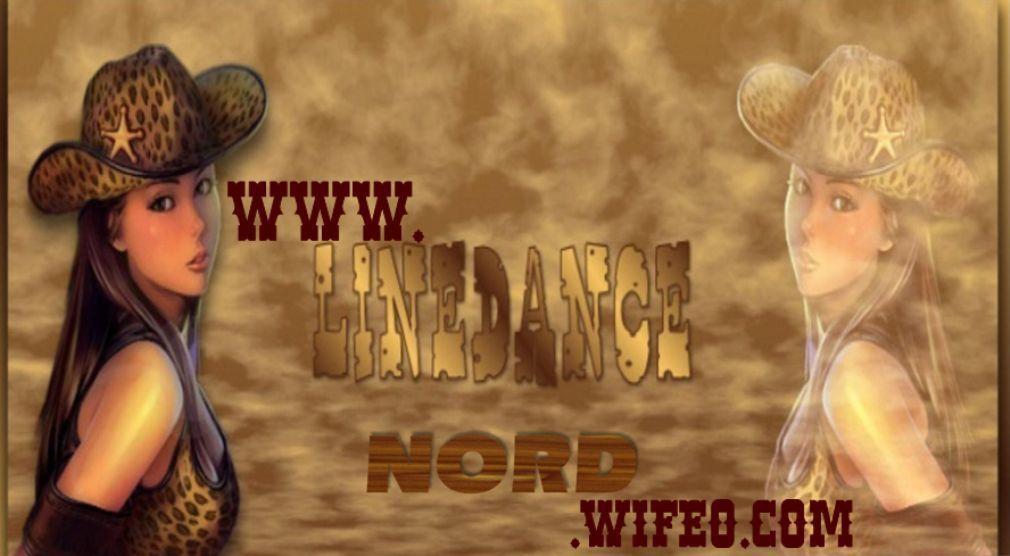la danse country   d u00e9finitions
